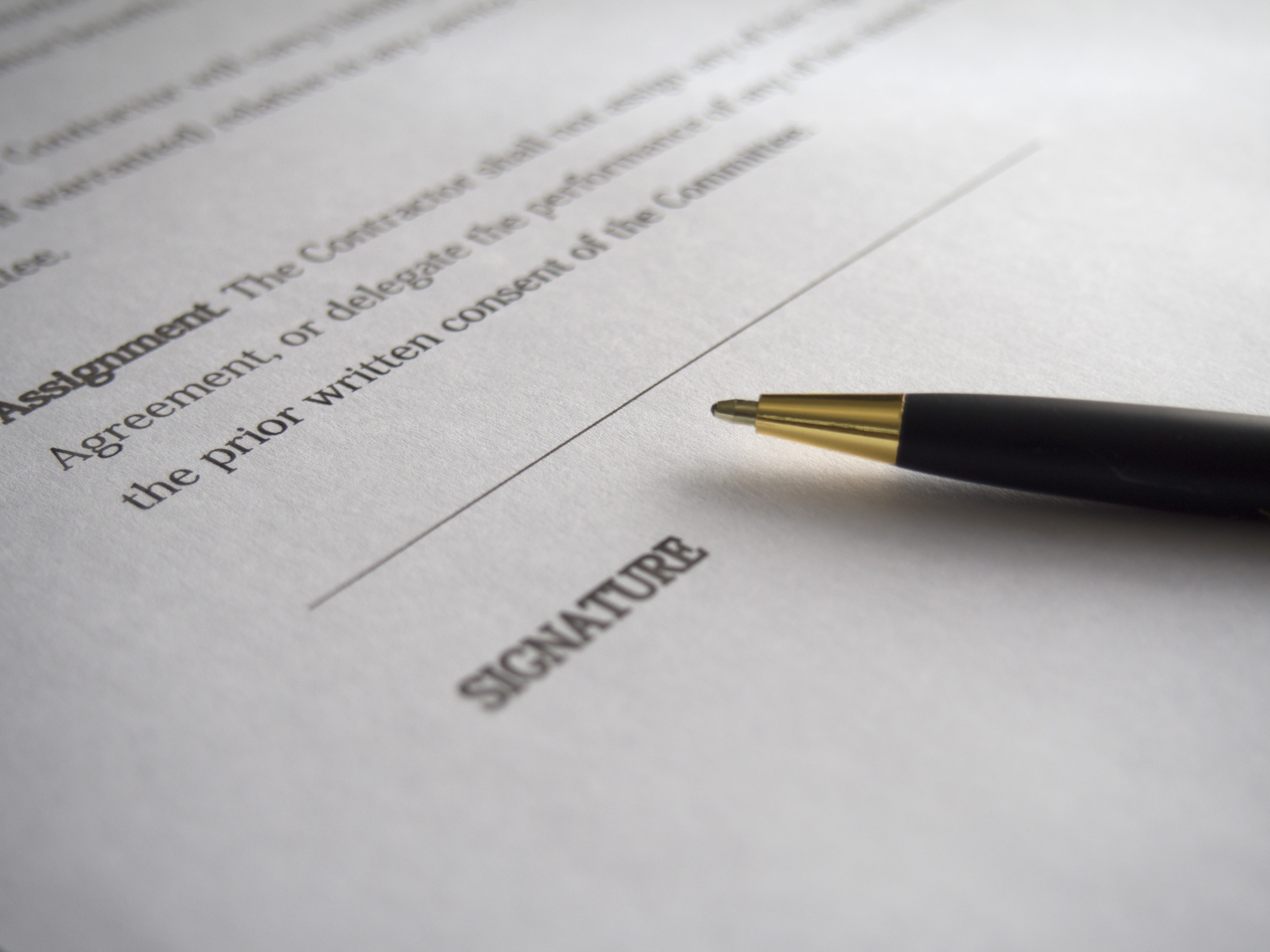 tax forms and appraisal notices